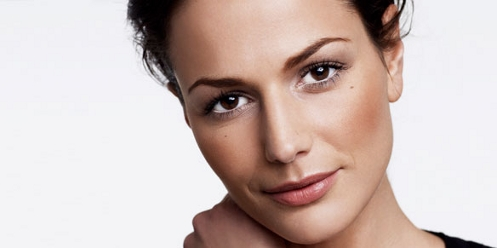 Skin treatments in Henley-on-Thames